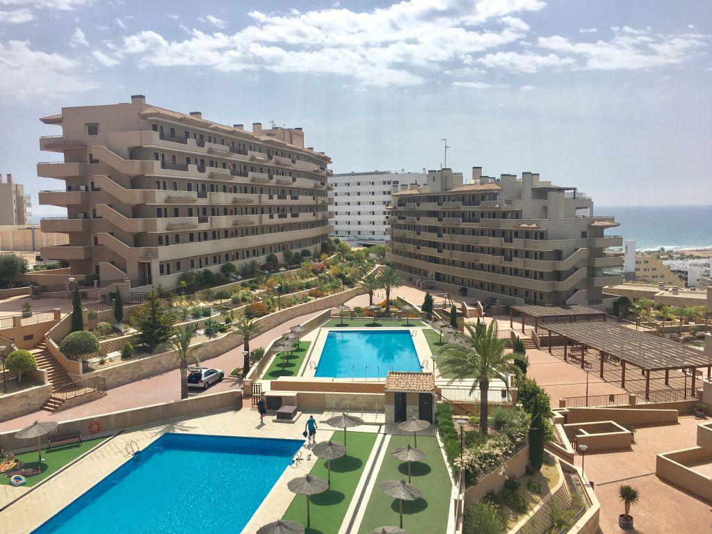 Ref: Balcón de Arenales Imagen 14
