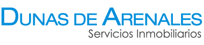 Dunas de Arenales | Real Estate Services